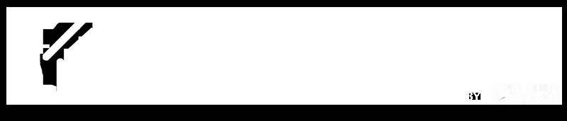 Free-Home-Evaluations-Logo