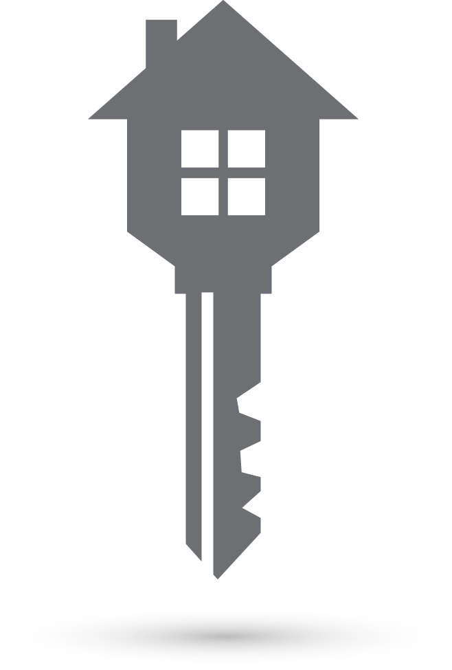 Home Security | Find Out Property Values