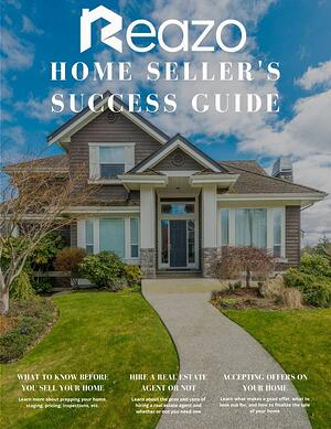Reazo-Home-Sellers-Guide