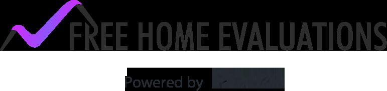 Free_Home_Eva